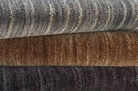 Weave Rugs Earth Weave Catskill Area Wool Rug