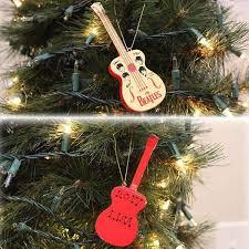 ornaments ornament megastore