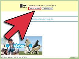 gespräche aufzeichnen erlaubt skype anrufe aufzeichnen wikihow