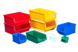 Plastic Storage Containers Melbourne - plastic storage bins with drawers target brilliant plastic storage