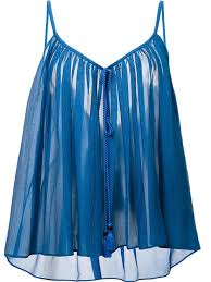click here to see all roberto cavalli women clothing tops