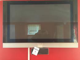jvc home theater system jvc interiart 42