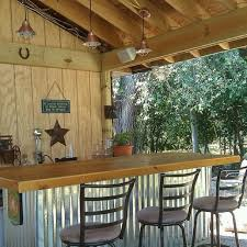 52 best deck bar ideas images on pinterest deck bar outdoor