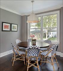 kitchen tall dining table white kitchen table and chairs folding