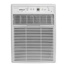 350 sq ft shop frigidaire 8 000 btu 350 sq ft 115 volt window air