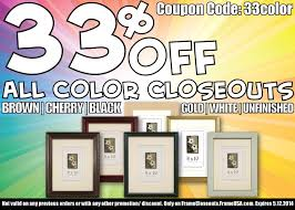 a frames for sale closeout picture frame sale