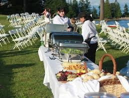 catering rentals catering rentals tapps island