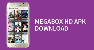 enjoy photo apk megabox hd apk free for android version