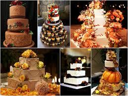 Fall Flowers For Wedding 20 Fall Flowers For Wedding Fresh Healthy Apples Widescreen