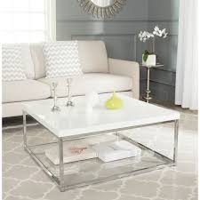 white coffee table decorating ideas great white living room table and free white best best 25 white