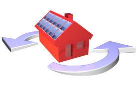 dachfläche vermieten dachfläche mieten vermieten vertrag rechte und pflichten