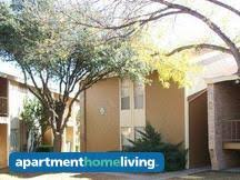 One Bedroom Apartments In San Angelo Tx by San Angelo Apartments For Rent San Angelo Tx