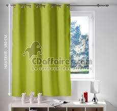 rideaux pour fenetre de chambre rideau fenetre salle de bain amazing rideau fenetre salle de bain