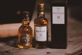 scotch gift basket the scotch collection scotch whiskey gift basket the brobasket