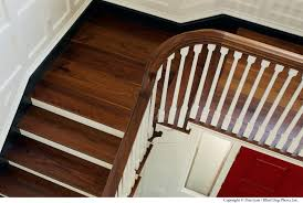 hard wood stair treads home designing simple wood stair treads