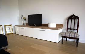 changement de meubles salon ancolies