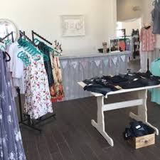 Shabby Chic Boutique Clothing by Shabby 2 Chic Boutique 10 Photos Women U0027s Clothing 1253 Rock