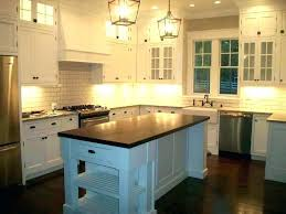 images of kitchen cabinets with knobs and pulls hardware for kitchen cabinets roaminpizzeria com