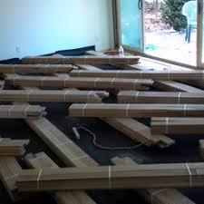 Hardwood Floor Refinishing Austin - h u0026r hardwood floors 15 photos u0026 11 reviews flooring 78704