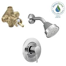 Giagni Andante Faucet by Bathroom Sink Faucets At The Home Depot