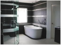 bathroom modern mirror bathroom vanity modern gray design trends