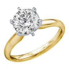 gold earrings price in pakistan gold wedding rings gold wedding rings pakistan