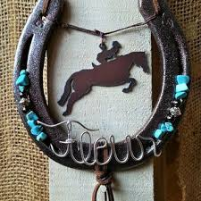 personalized horseshoes best horseshoe products on wanelo