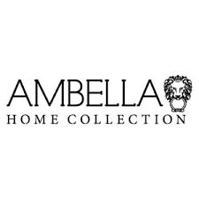 Ambella Home Bathroom Vanities Bathroom Vanities North Hollywood Bathroom Vanities Los Angeles