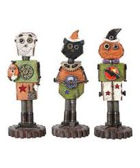 Halloween Decorations For Sale Discount Halloween Decor Halloween Decor Sale Discount Halloween