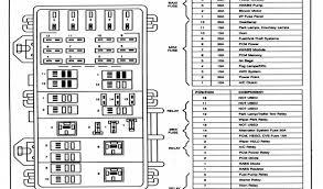 mazda cx 9 audio schematic wiring amazing wiring diagram collections