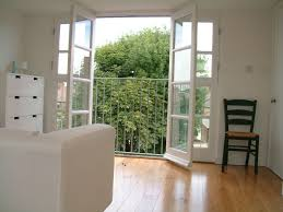 french doors balcony part 37 gorgeous long doors make a view