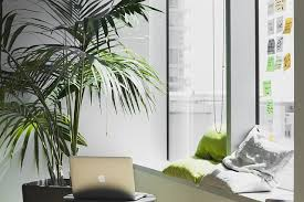 Jobs With Interior Design by At Home Court Research Jobs With Sterling Talent Solutions