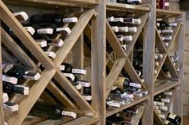 how to build a wine rack in a cabinet wine racks easy to build wine rack photo 5 of 5 amazing easy wine
