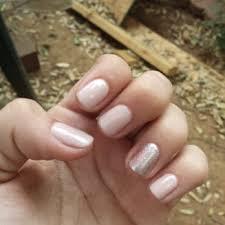 professional nails u0026 hair 73 photos u0026 48 reviews hair salons