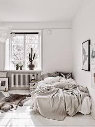 cozy bedroom ideas naturally cozy bedroom design