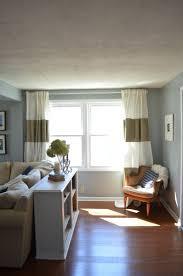 42 best interior design ideas images on pinterest apartment