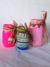 ask away how i decorate my bedroom some of the room decor i have is things that completely go with my personality pretty jars can double as storage which i love to organize with so that s