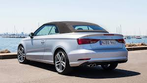 convertible audi 2016 audi a3 cabriolet 2 0 tfsi 2017 review carsguide