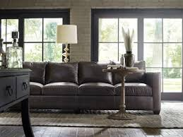 discover denvers best in home furnishings and hottest furniture