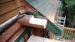 replace cantilever balconies u2013 best balcony design ideas latest
