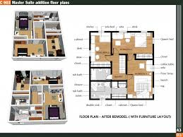 master bedroom layout ideas plans memsaheb net