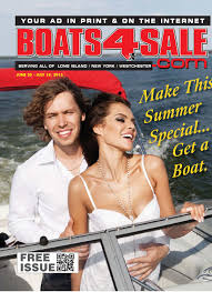 issuu june 20 2015 by boats4sale com media issuu