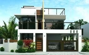 house design modern bungalow modern house designs azik me