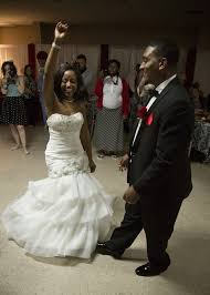 wedding dress rental dallas home