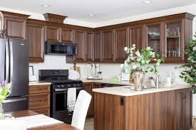 best wood kitchen cabinets the 7 best kitchen cabinetry colours that will remain