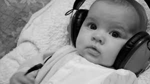glazba utječe na stvaranje novih veza u mozgu kod djece