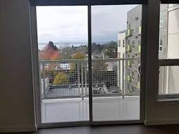 1 Bedroom Apartments Seattle by Junction 47 Apartments West Seattle 1 Bedroom A1 West Youtube