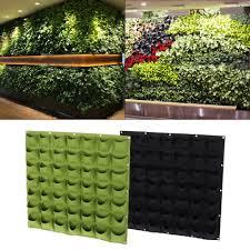 Home Vertical Garden by Popular Vertical Garden Supplies Buy Cheap Vertical Garden