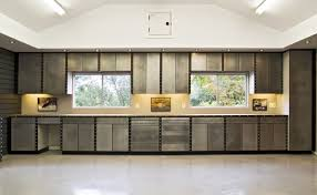 uncategorized garage furniture awesome storage garage for sale full size of uncategorized garage furniture awesome storage garage for sale 25 best ideas about