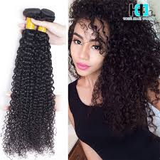 long hairstyle weave long curly weave style popular